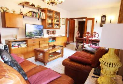 Duplex in Son Xigala-Son Serra-La Vileta-Son Flor