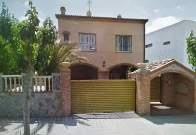Casa a Entre Vilafranca / Vilanova-Sitges