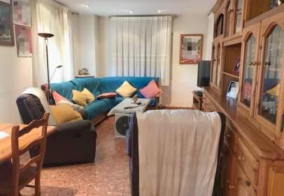 House in Can Suquet-Corró de Dalt