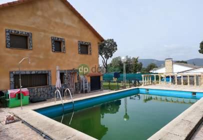 House in Urbanización El Paraiso