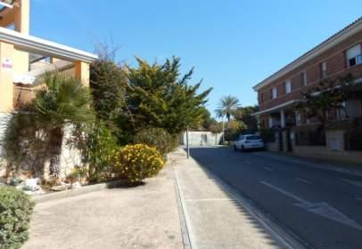 House in Urbanización Bonavista