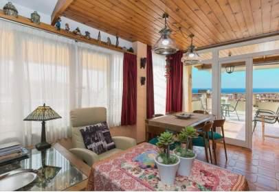 Penthouse in Santa Catalina - Es Jonquet