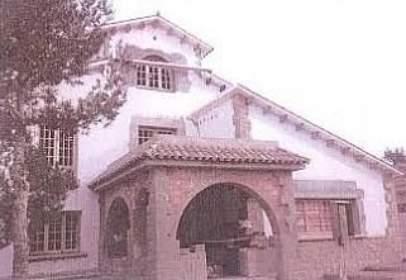 Casa en calle Major