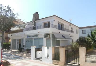 Casa unifamiliar a Avenida Grecia
