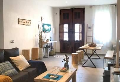Casa en El Cabanyal-El Canyamelar