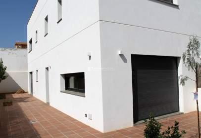 Casa unifamiliar en Puig Den Valls