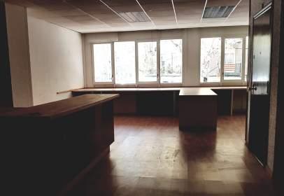 Oficina en calle Oficina Plaza Sants