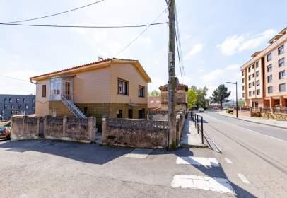 Casa en calle Bendición, 2