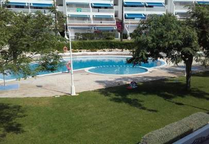 Apartment in Alcossebre