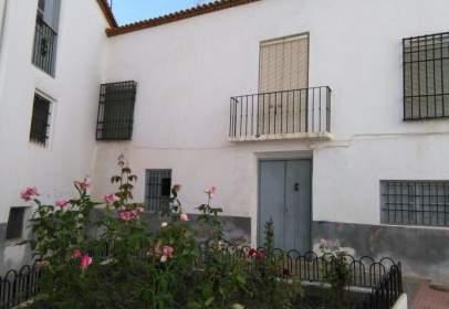 Casa adosada en calle Aguilera