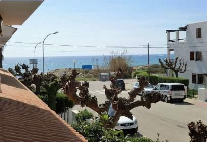 Casa adosada en Port Romà