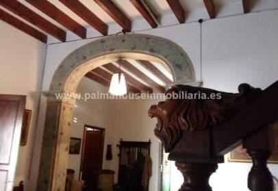 Casa a Santa Margalida
