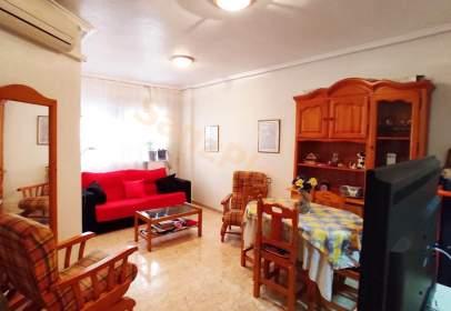 Apartamento en Avenida de Diego Ramírez Pastor, cerca de Calle de Patricio Zammit