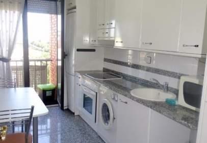 Apartment in Este - Residencia