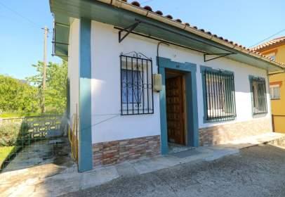 Casa en calle Forcinas de Arriba, nº 69