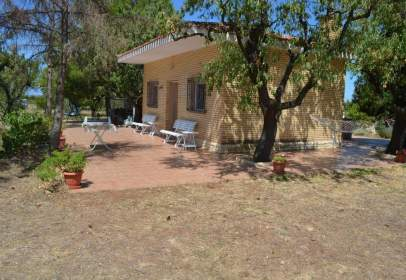 Rural Property in -
