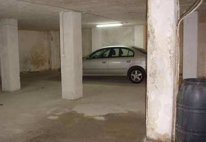 Garaje en S'arenal-Son Verí Nou