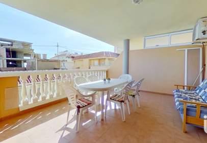 Apartamento en Carrer de Alcalá Galiano, 4