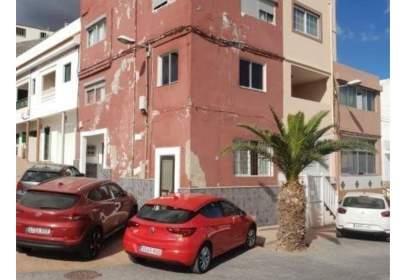 Apartamento en San Miguel de Tajao