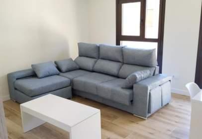 Apartament a -
