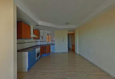 Flat in Chilches - Xilxes