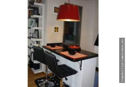 Apartament a Poio