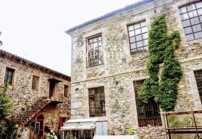 Casa a Castellfollit de La Roca