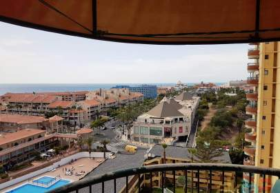 Piso en Arona ,Santa Cruz de Tenerife