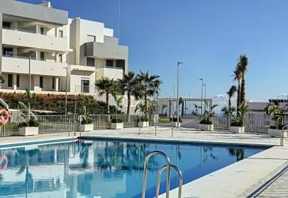 Apartamento en La Gaspara-Bahía Dorada-Buenas Noches