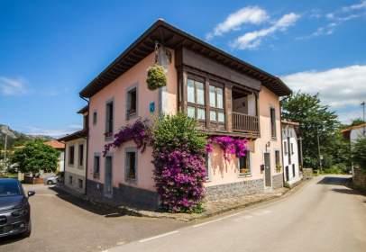 Casa en calle Lg Palacio Ardisana, nº Sin Informacion