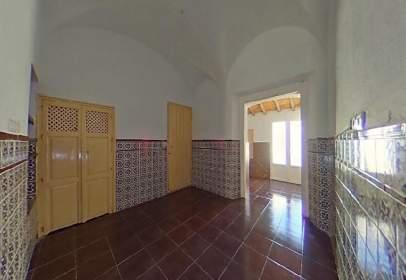 Casa unifamiliar en Campanario