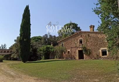 Casa en Foixà