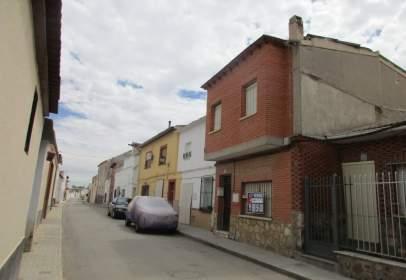 Casa a El Romeral