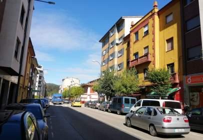 Casa en calle Prudencio González, nº 32