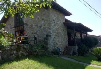 Casa en calle Barrio La Sierra, nº Sn