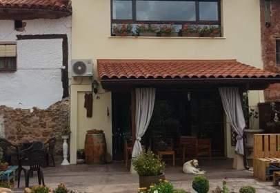 Casa a Castroviejo
