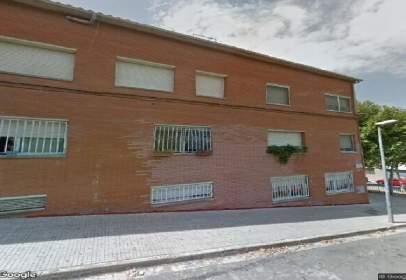 Garatge a Ca n'Oriol-Can Rosés