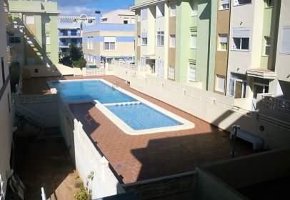 Apartment in calle Arnau Bosquets