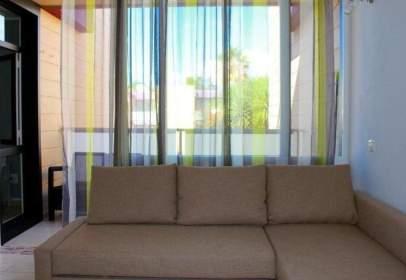 Apartamento en Costa del Silencio-Las Galletas
