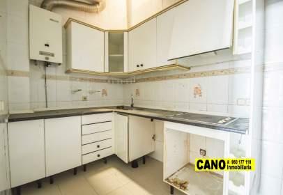 Casa a calle Calvario
