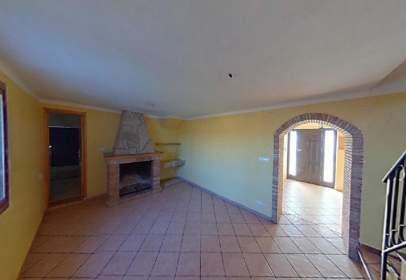 Single-family house in Vall d'Alba