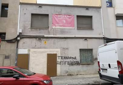 Casa a Carrer de Sant Marc, 103, prop de Carrer de Marconi