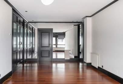 Apartamento en Avd Finisterre-Puentes