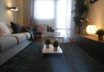 Apartment in Ctra. Entrena