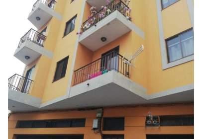 Apartament a Icod de Los Vinos