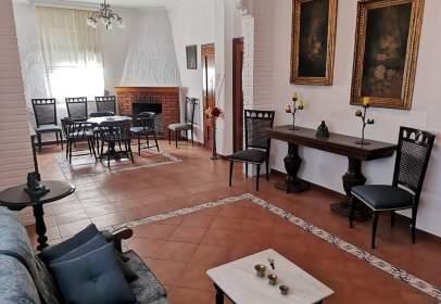 Casa en Andújar