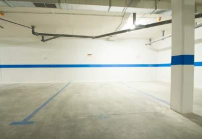 Garatge a Comercial Nevada
