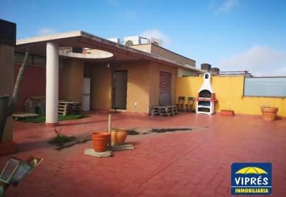 Penthouse in 06810 Prado Proserpina