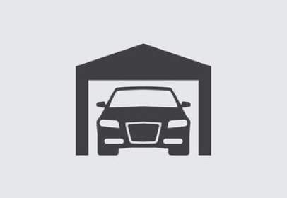 Garaje en Valdemorillo
