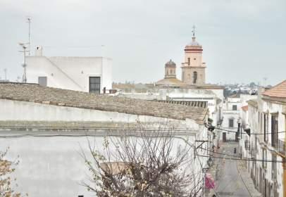 Flat in Barrio Alto